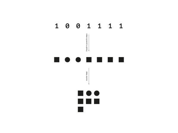 Neunsiebzig – Corporate Design (1)