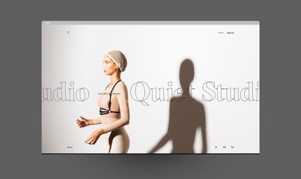 Quiet Studio Digital Branding (4)