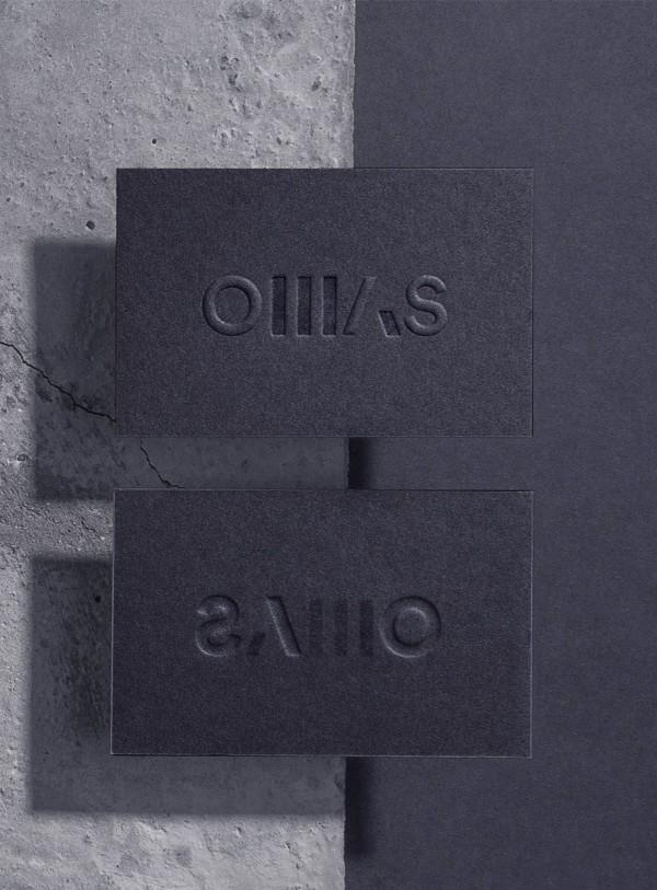 Omas. Branding. (13)