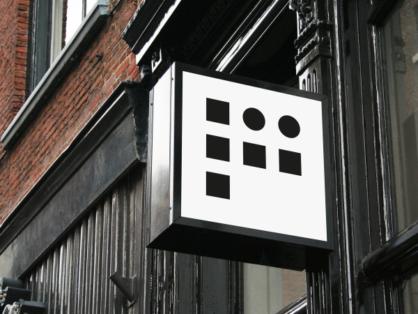 Neunsiebzig – Corporate Design (4)