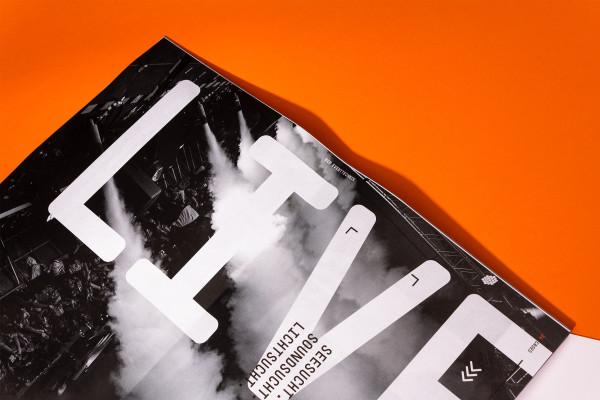 BB Eventtechnik. Magazin No.1. (7)