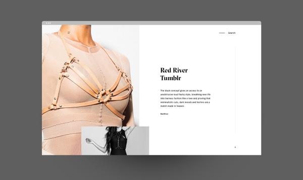 Quiet Studio Digital Branding (11)