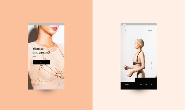 Quiet Studio Digital Branding (5)