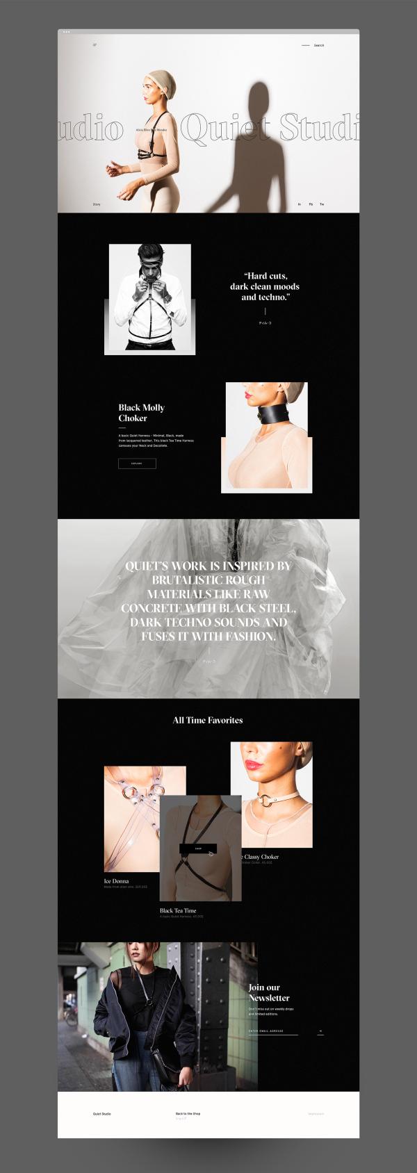 Quiet Studio Digital Branding (6)