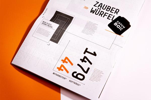 BB Eventtechnik. Magazin No.1. (4)