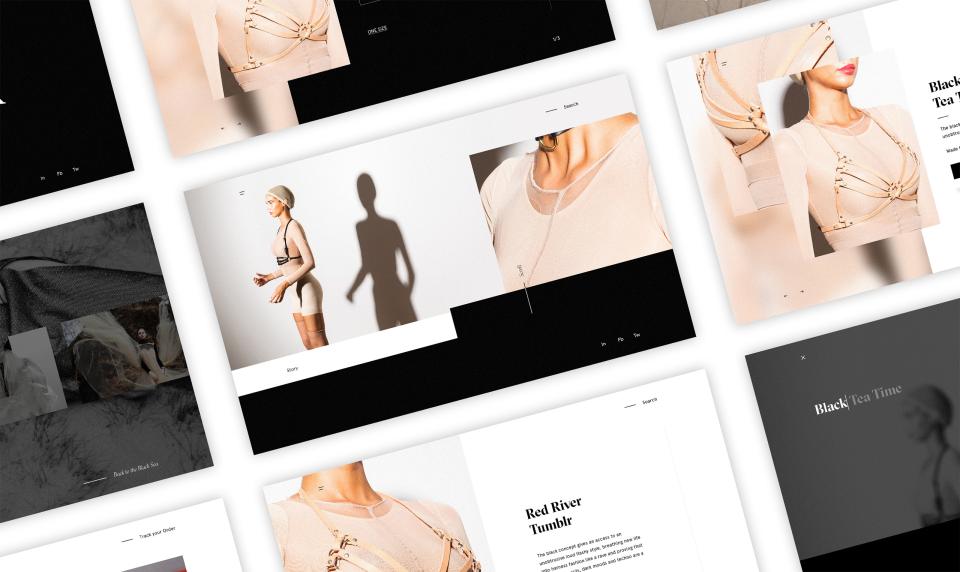 Quiet Studio Digital Branding (1)