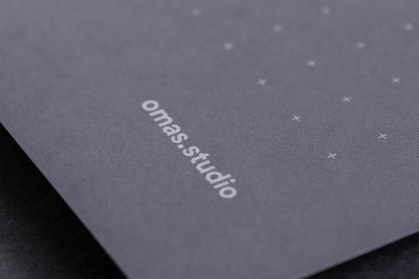 Omas. Branding. (12)