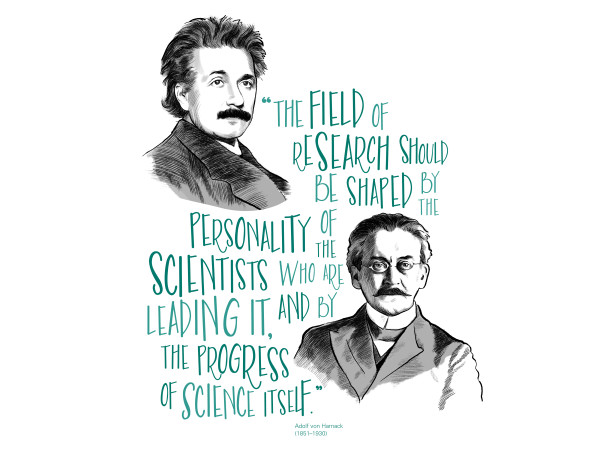 Travel Guide to the Max Planck Society (8)