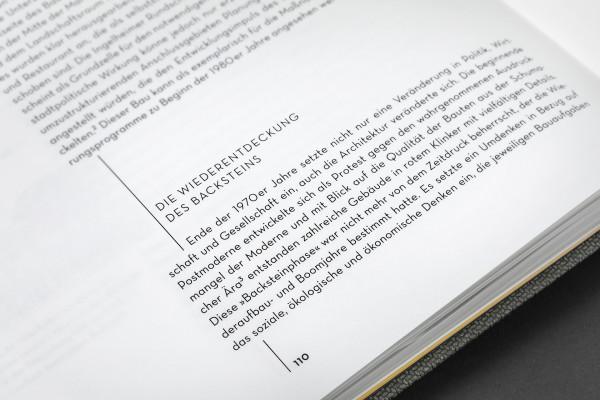 Bruno Lambart. Architektur im Wandel der Bonner Republik (11)