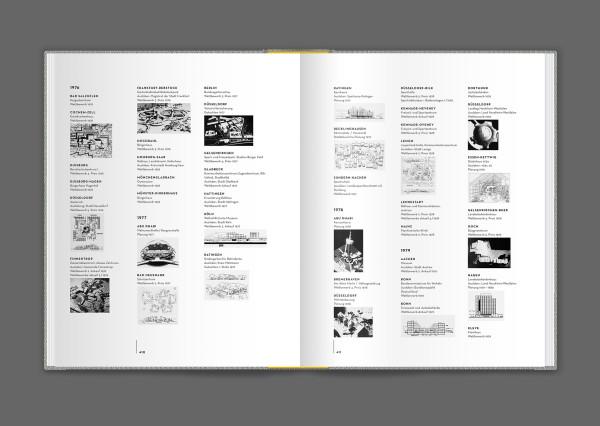 Bruno Lambart. Architektur im Wandel der Bonner Republik (18)
