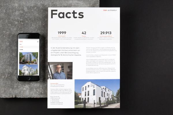 Biek Architektur (5)