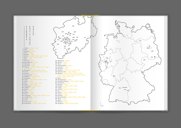 Bruno Lambart. Architektur im Wandel der Bonner Republik (12)