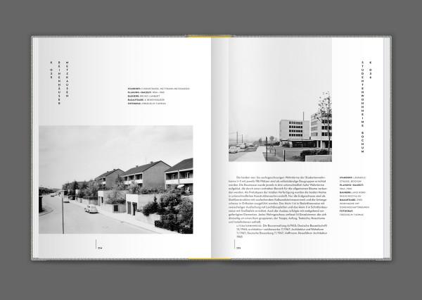 Bruno Lambart. Architektur im Wandel der Bonner Republik (10)