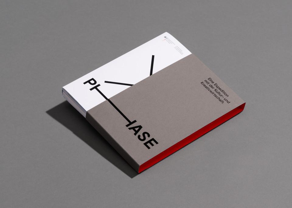 Phase XI – Dokumentation (1)