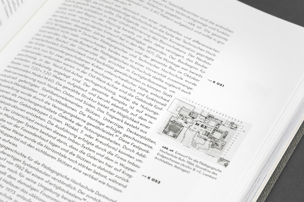 Bruno Lambart. Architektur im Wandel der Bonner Republik (9)