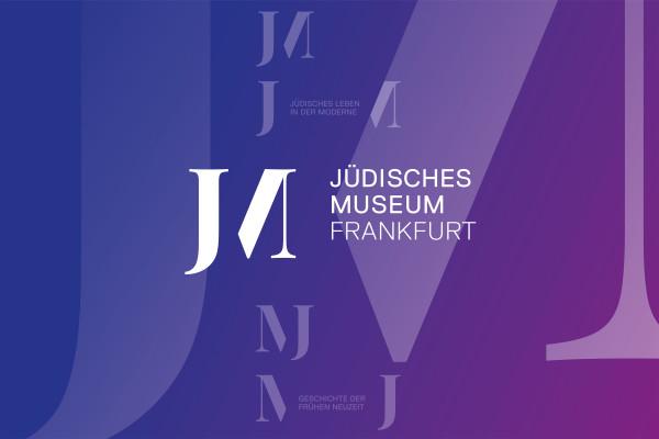 MNI_JüdischesMuseum_02