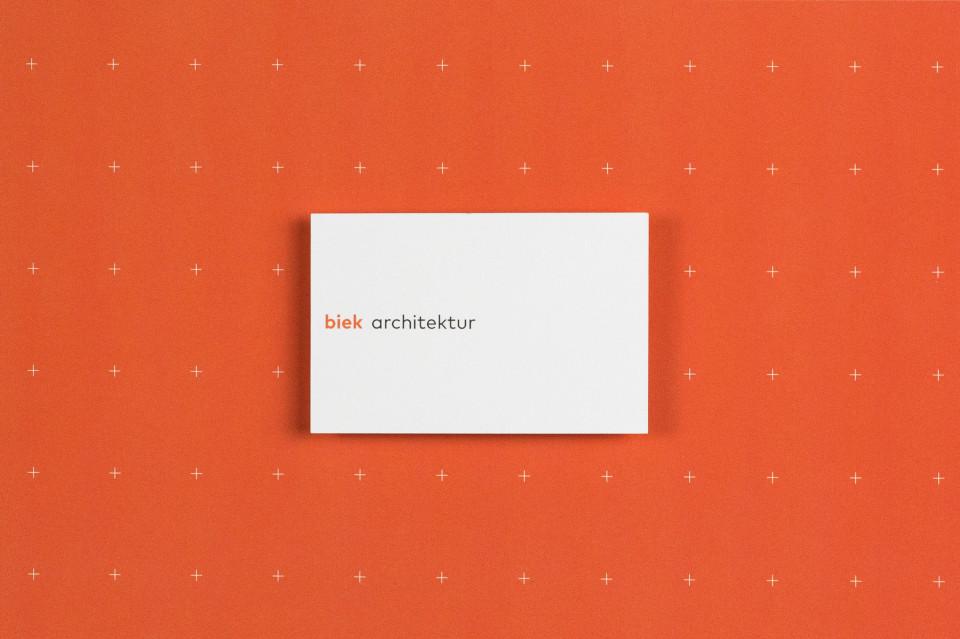 Biek Architektur (1)