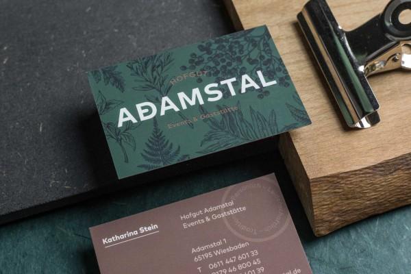 Adamstal-2