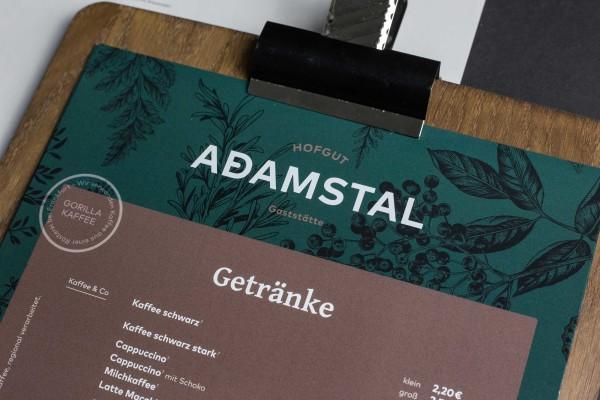 Hofgut Adamstal (4)