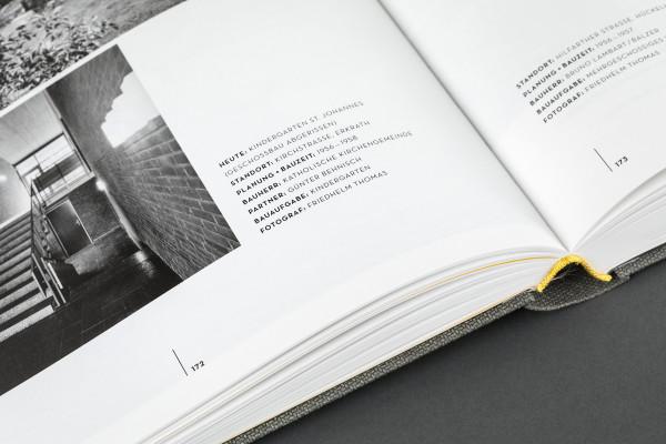Bruno Lambart. Architektur im Wandel der Bonner Republik (15)