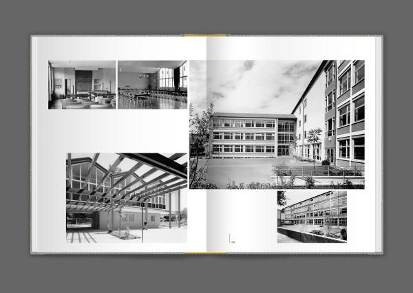 Bruno Lambart. Architektur im Wandel der Bonner Republik (16)