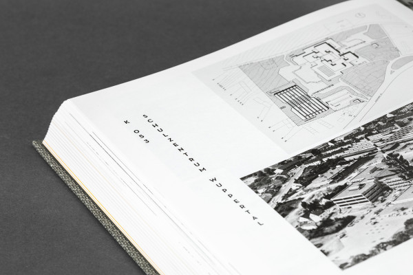 Bruno Lambart. Architektur im Wandel der Bonner Republik (13)