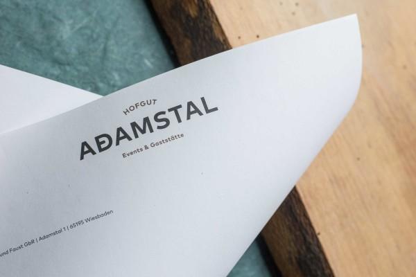 Hofgut Adamstal (3)