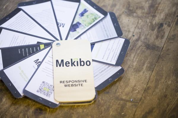 Mekibo – Die Medienkiste mit Botschaft (4)