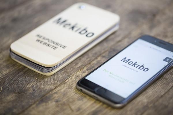 Mekibo – Die Medienkiste mit Botschaft (3)