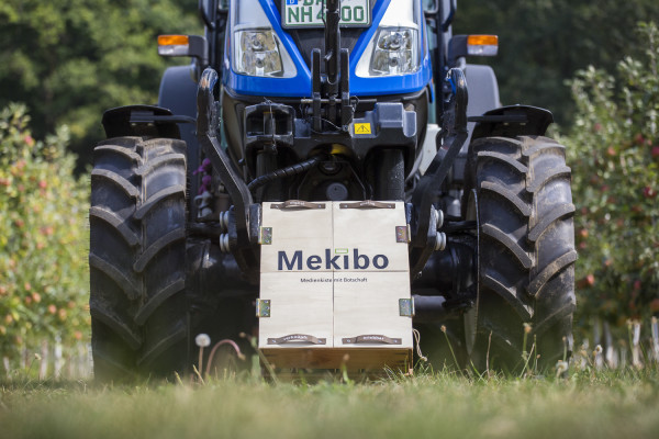 Mekibo – Die Medienkiste mit Botschaft (5)