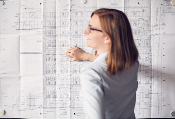H&P Bauingenieure – Website Relaunch (3)