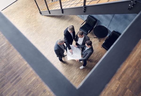 H&P Bauingenieure – Website Relaunch (6)