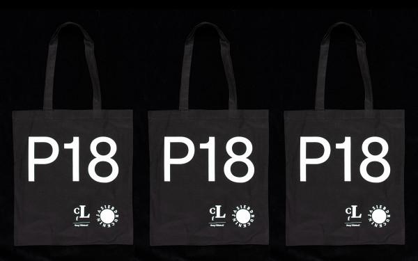 Parcours 18 (14)