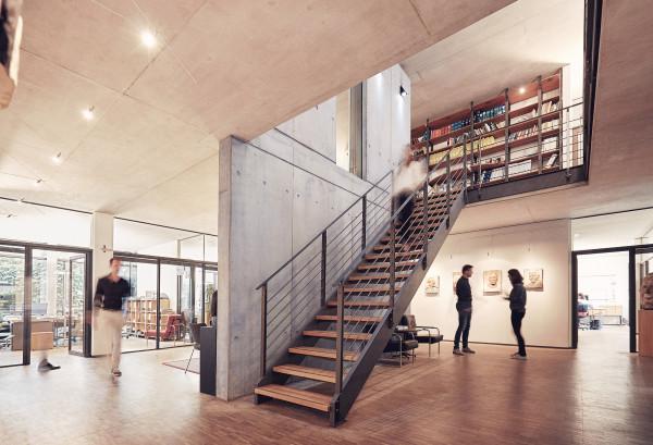 H&P Bauingenieure – Website Relaunch (8)