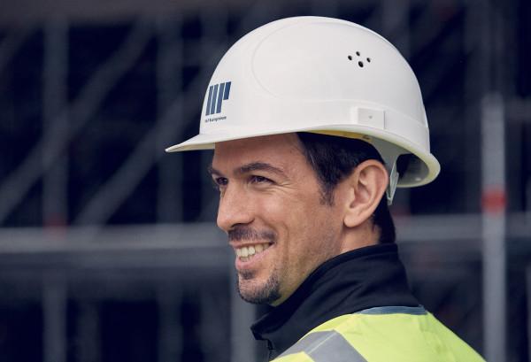 H&P Bauingenieure – Website Relaunch (10)