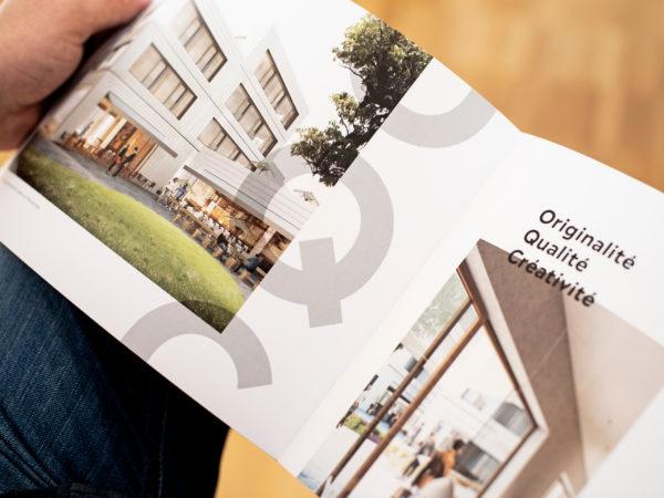 OQC – Immobilienvermarktung für Wohnstätte Krefeld AG (7)