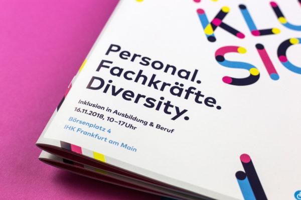 Diversität als Chance (2)