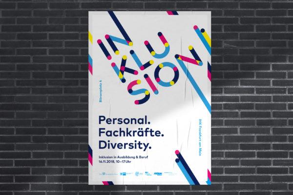 Diversität als Chance (8)