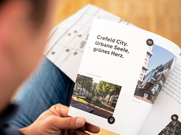 OQC – Immobilienvermarktung für Wohnstätte Krefeld AG (5)