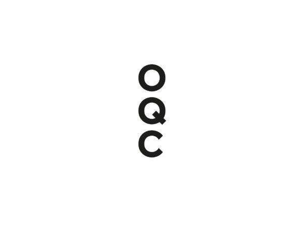 OQC – Immobilienvermarktung für Wohnstätte Krefeld AG (1)
