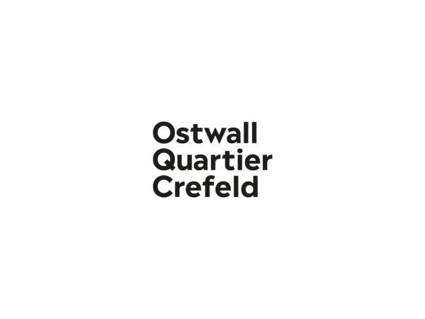 OQC – Immobilienvermarktung für Wohnstätte Krefeld AG (9)