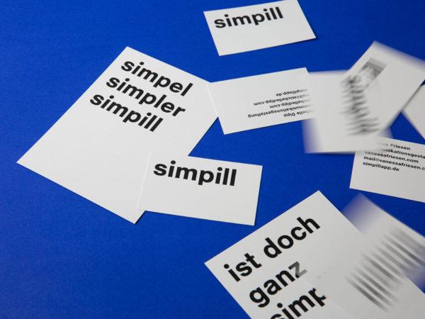 Simpill – Dein Medikamenten Assistent (13)