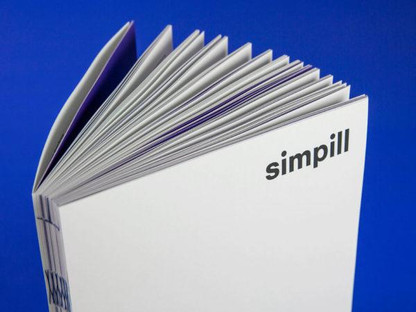 Simpill – Dein Medikamenten Assistent (7)