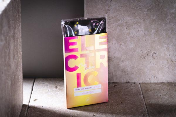 Choc Galore – Packaging Design (5)