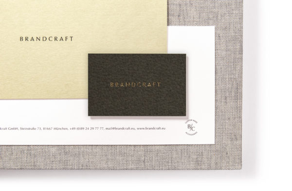 Brandcraft Re-Branding (10)