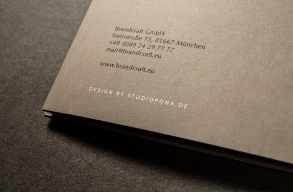 Brandcraft Re-Branding (7)