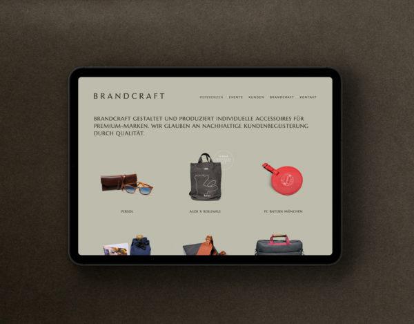 Brandcraft Re-Branding (8)