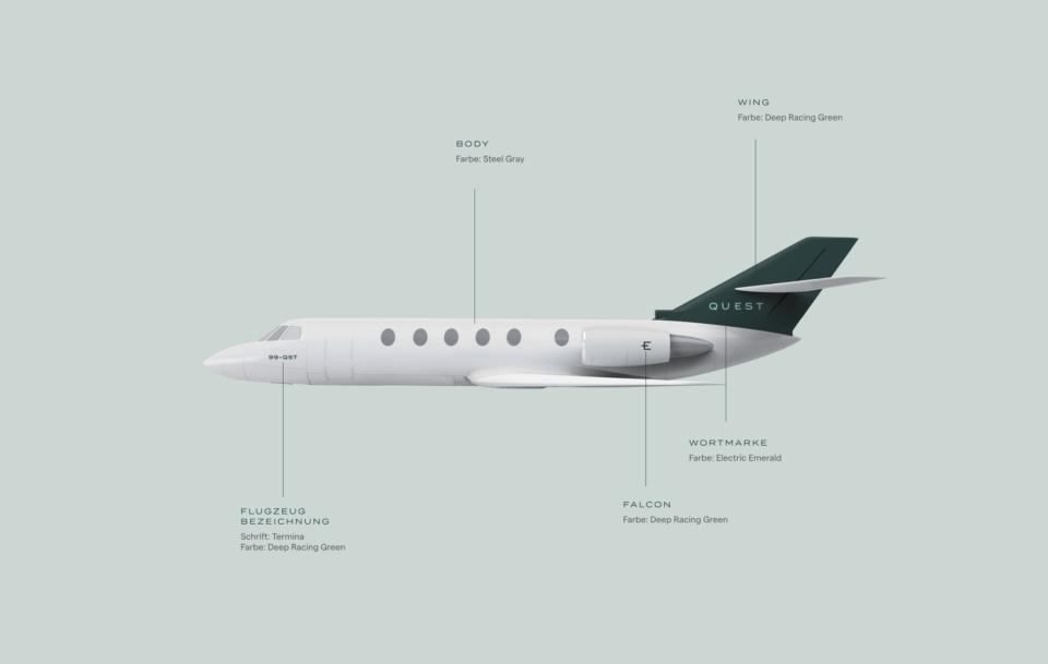 Quest Air Services