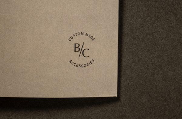 Brandcraft Re-Branding (5)