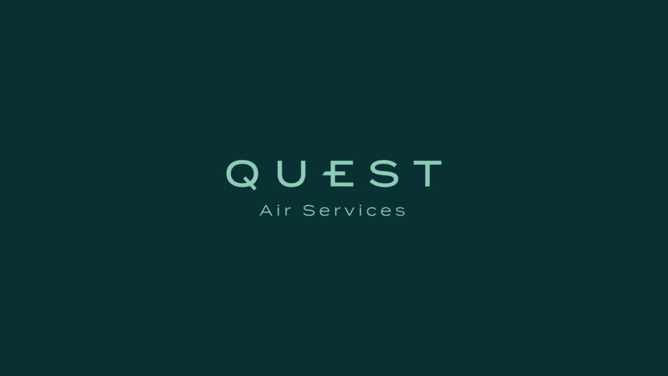 Quest Air Services (1)